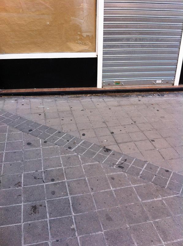 Local comercial en alquiler en travesía Jose Luis Arrese, Ventas en Madrid - 224491938