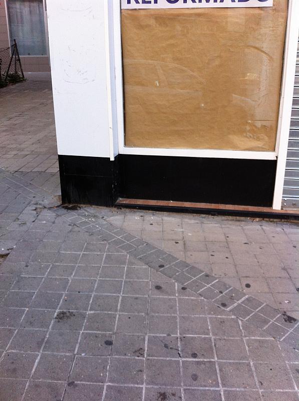 Local comercial en alquiler en travesía Jose Luis Arrese, Ventas en Madrid - 224491943