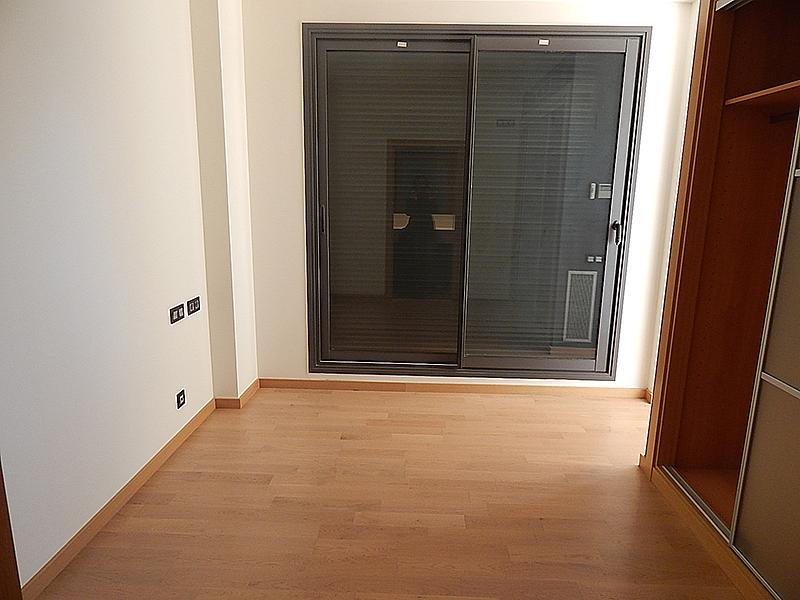 Piso en alquiler en calle Sor Eulalia de Anzizu, Pedralbes en Barcelona - 318491831