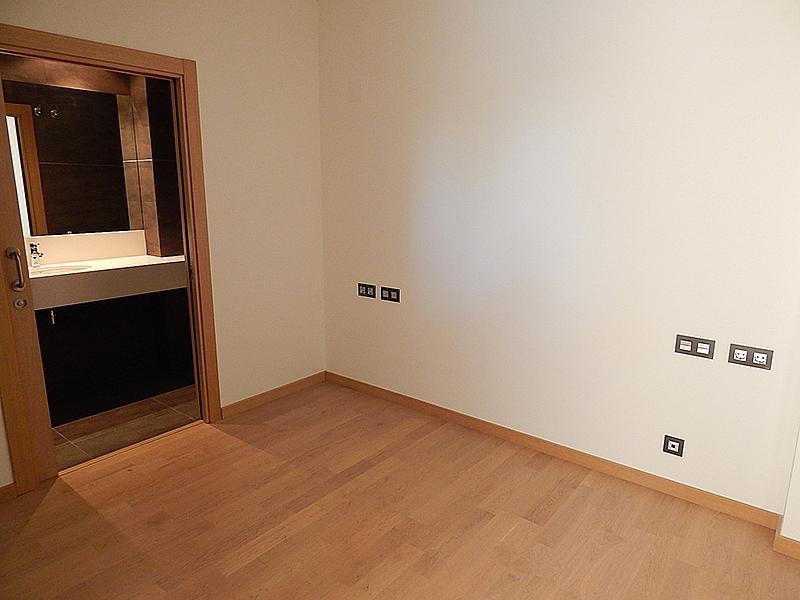 Piso en alquiler en calle Sor Eulalia de Anzizu, Pedralbes en Barcelona - 318491842