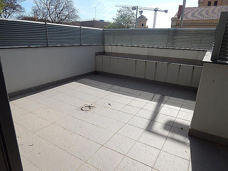 Piso en alquiler en calle Sor Eulalia de Anzizu, Pedralbes en Barcelona - 318492793