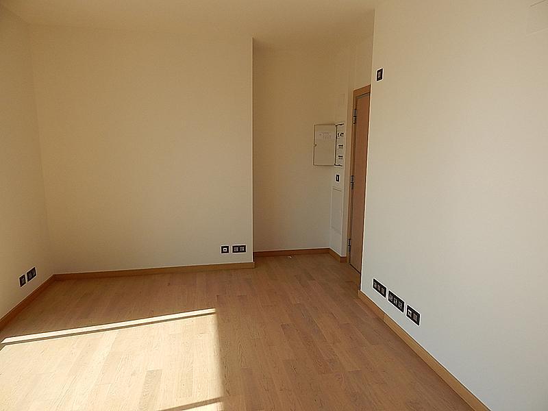 Piso en alquiler en calle Sor Eulalia de Anzizu, Pedralbes en Barcelona - 318492795