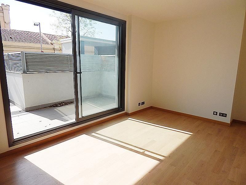 Piso en alquiler en calle Sor Eulalia de Anzizu, Pedralbes en Barcelona - 318492798