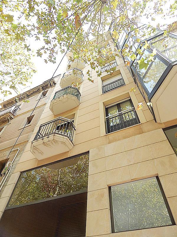 Local comercial en alquiler en calle Cartagena, La Sagrada Família en Barcelona - 320282647