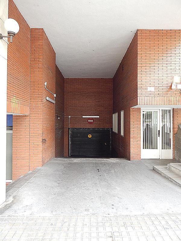Ático en alquiler en calle Castillejos, El Baix Guinardó en Barcelona - 323060332