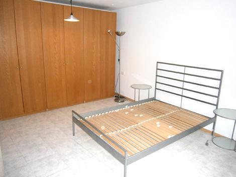 Piso en alquiler en calle Font del Coll, Vallcarca i els Penitents en Barcelona - 79268841