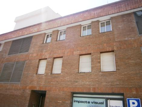 Piso en alquiler en calle Font del Coll, Vallcarca i els Penitents en Barcelona - 79268870