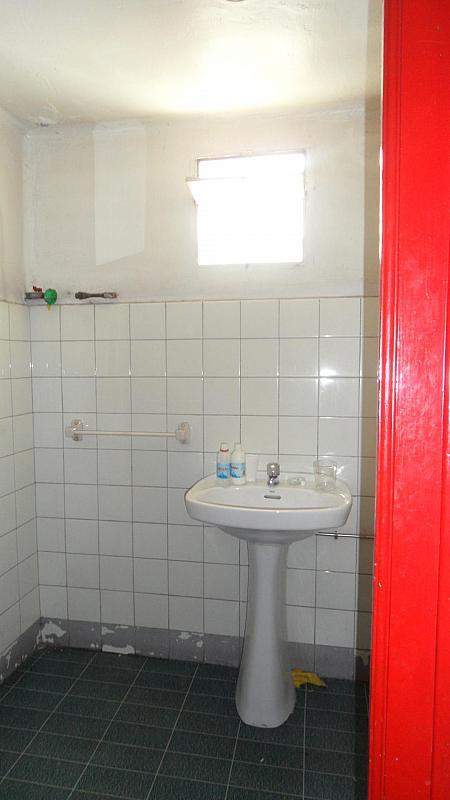 Local en alquiler en calle Sancho El Fuerte, Iturrama en Pamplona/Iruña - 310567320