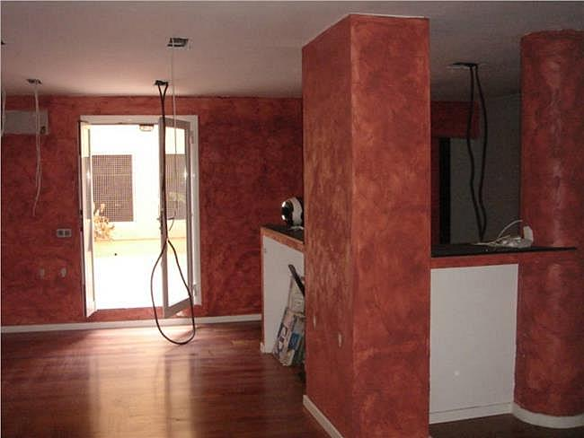 Apartamento en venta en calle Republica Argentina, Vallcarca i els Penitents en Barcelona - 313474851
