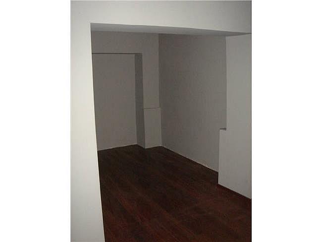 Apartamento en venta en calle Republica Argentina, Vallcarca i els Penitents en Barcelona - 313474854