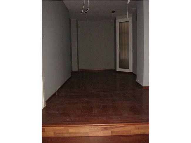 Apartamento en venta en calle Republica Argentina, Vallcarca i els Penitents en Barcelona - 313474857