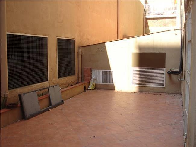 Apartamento en venta en calle Republica Argentina, Vallcarca i els Penitents en Barcelona - 313474860