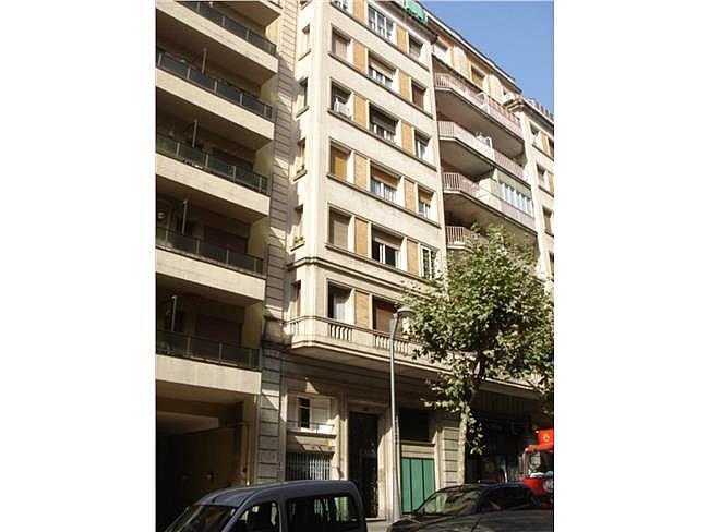 Apartamento en venta en calle Republica Argentina, Vallcarca i els Penitents en Barcelona - 313474863