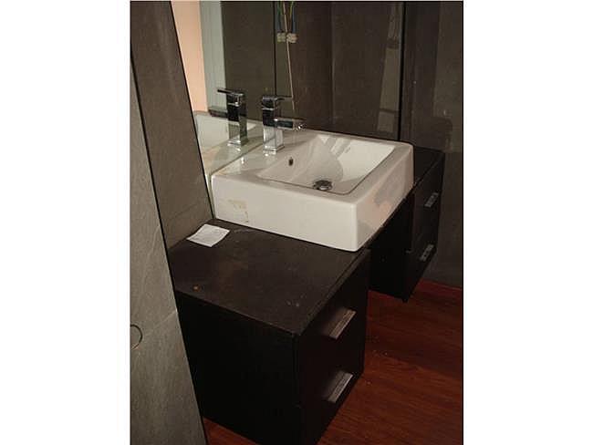 Apartamento en venta en calle Republica Argentina, Vallcarca i els Penitents en Barcelona - 313474866