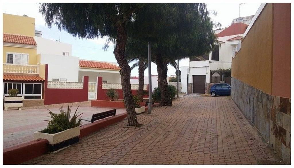 Piso en alquiler en calle La Caladora, Ingenio (Agaete) - 306588043
