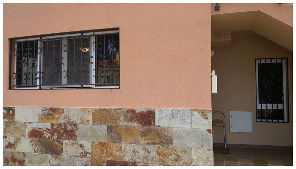 Piso en alquiler en calle La Caladora, Ingenio (Agaete) - 306588046