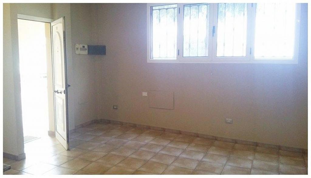 Piso en alquiler en calle La Caladora, Ingenio (Agaete) - 306588049