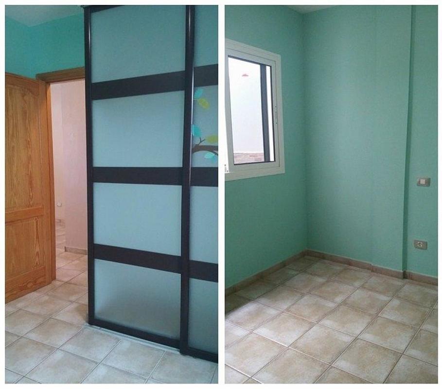 Piso en alquiler en calle La Caladora, Ingenio (Agaete) - 306588064