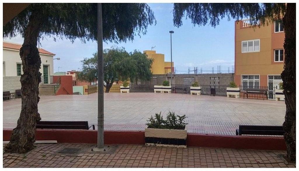 Piso en alquiler en calle La Caladora, Ingenio (Agaete) - 306588076