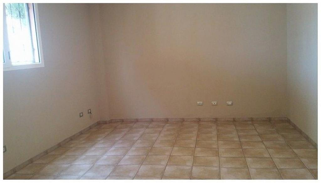 Piso en alquiler en calle La Caladora, Ingenio (Agaete) - 306588079