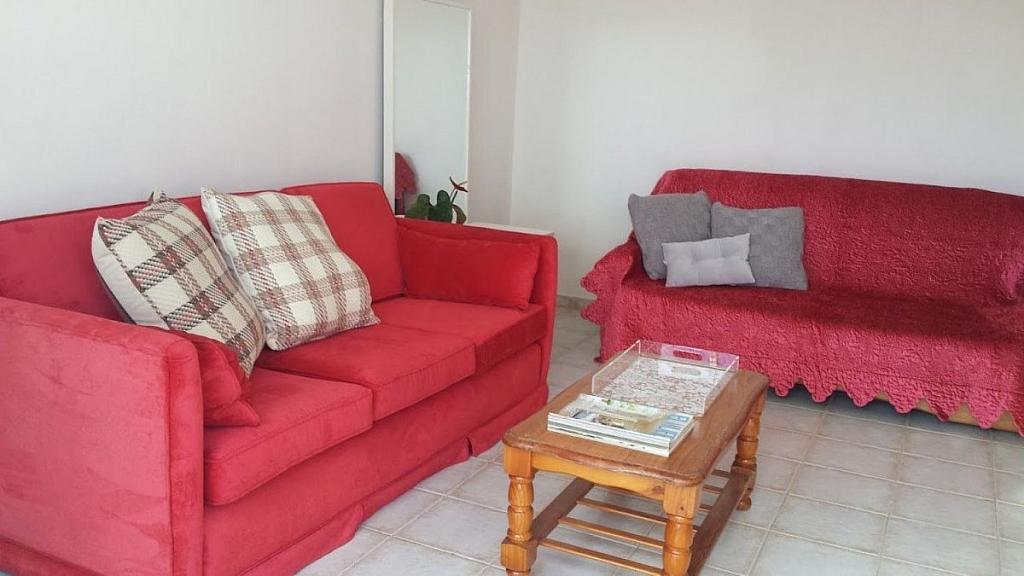 Piso en alquiler en calle Arquitecto López Echegarreta, Tafira en Palmas de Gran Canaria(Las) - 301827806