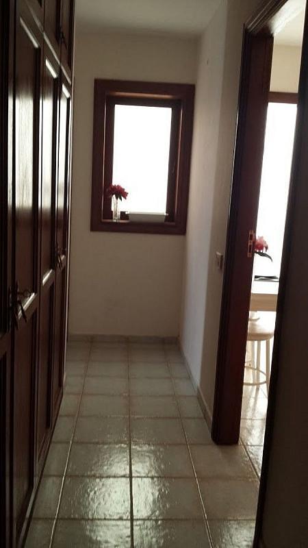 Piso en alquiler en calle Arquitecto López Echegarreta, Tafira en Palmas de Gran Canaria(Las) - 301827818
