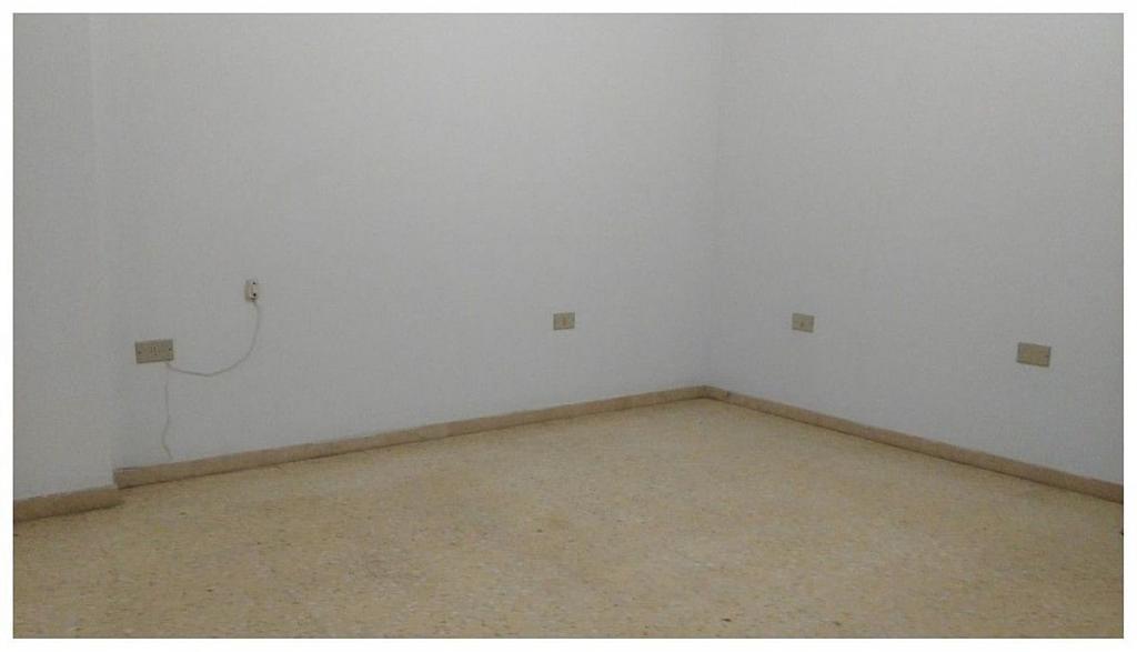 Piso en alquiler en calle Sor Concepción Suárez, Telde - 301827278