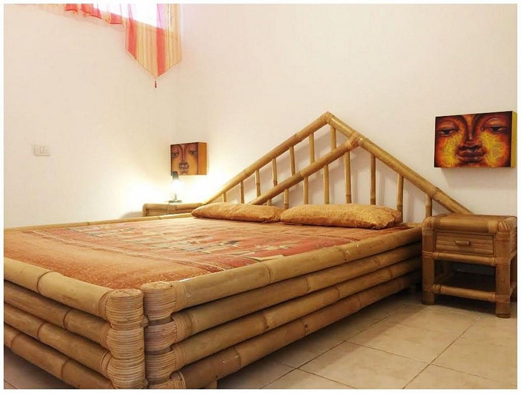 Piso en alquiler en calle Los Dragos, San Bartolomé de Tirajana - 301829210