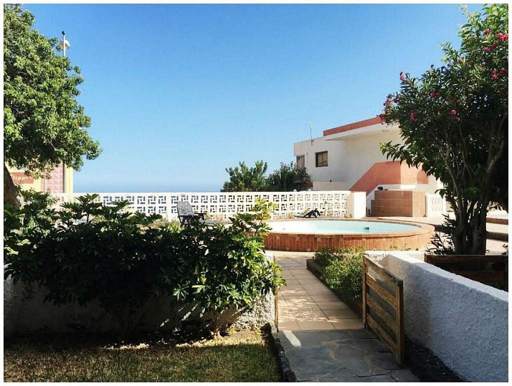 Piso en alquiler en calle Los Dragos, San Bartolomé de Tirajana - 301829219