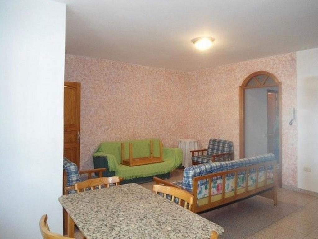 Piso en alquiler en calle La Corsa, Ingenio (Agaete) - 301831715