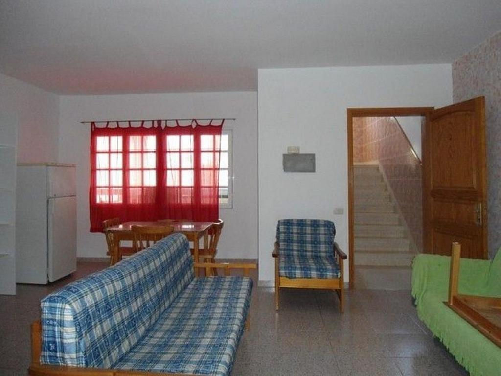 Piso en alquiler en calle La Corsa, Ingenio (Agaete) - 301831718