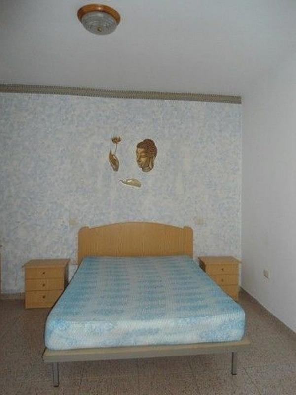Piso en alquiler en calle La Corsa, Ingenio (Agaete) - 301831721
