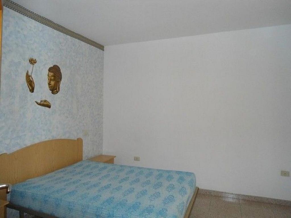 Piso en alquiler en calle La Corsa, Ingenio (Agaete) - 301831724