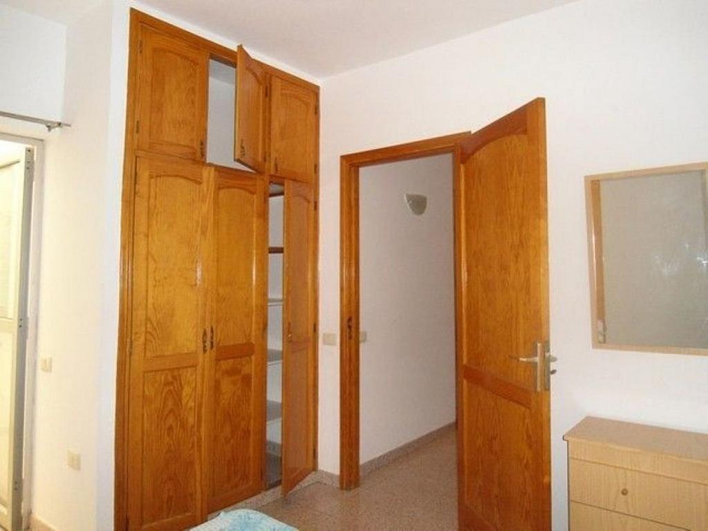 Piso en alquiler en calle La Corsa, Ingenio (Agaete) - 301831727