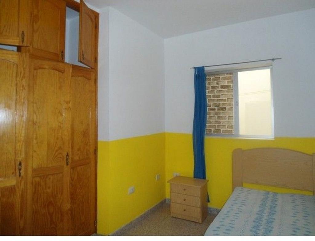 Piso en alquiler en calle La Corsa, Ingenio (Agaete) - 301831730