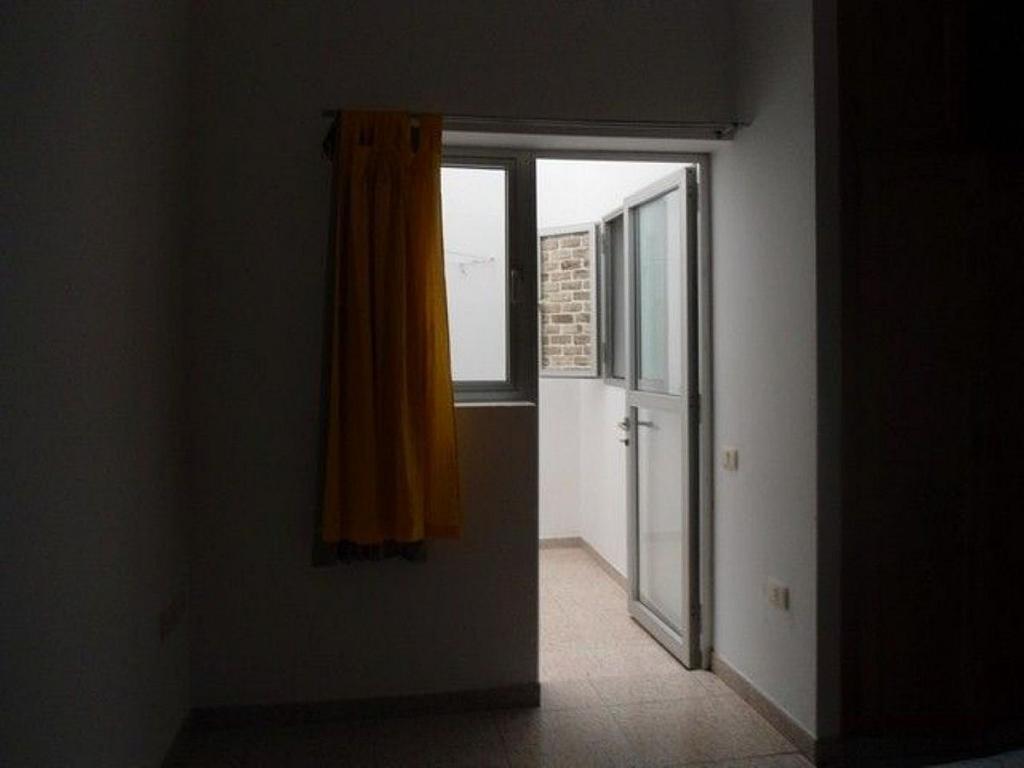 Piso en alquiler en calle La Corsa, Ingenio (Agaete) - 301831736