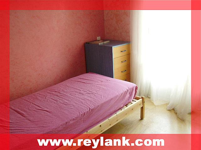 Dúplex en alquiler en calle Manuel de Falla, San Fernando de Henares - 330425749