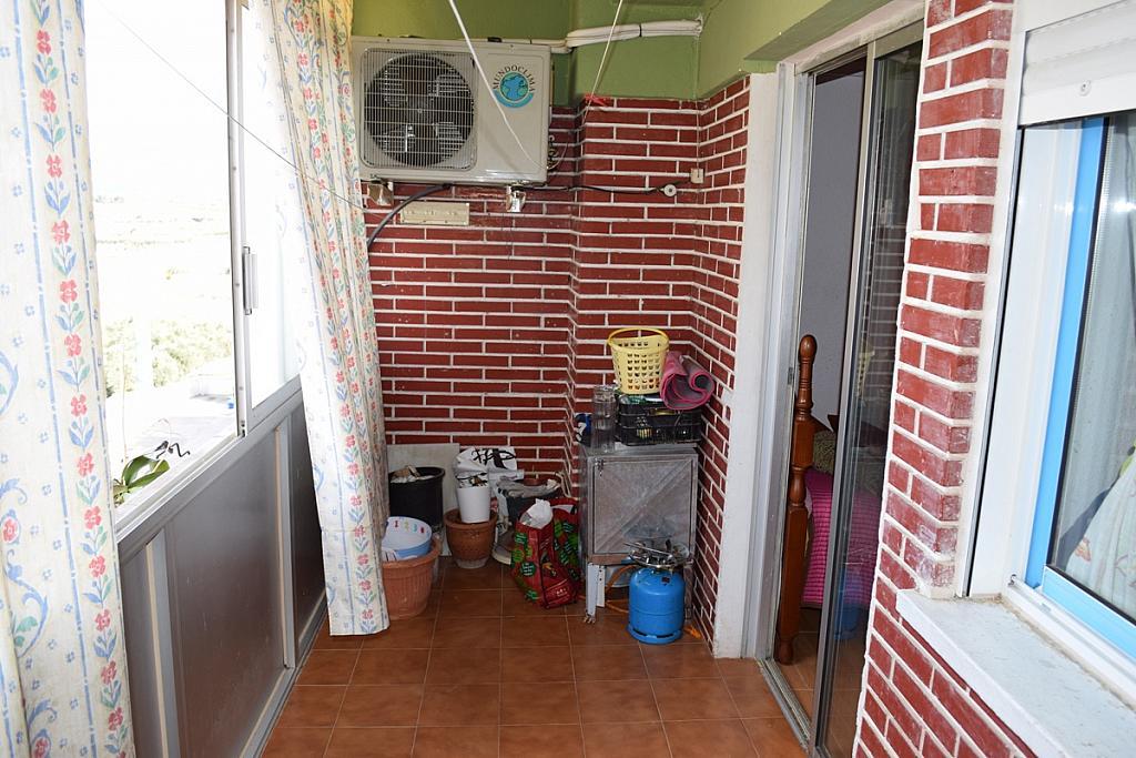 Piso en alquiler en calle , Llíria - 254186965