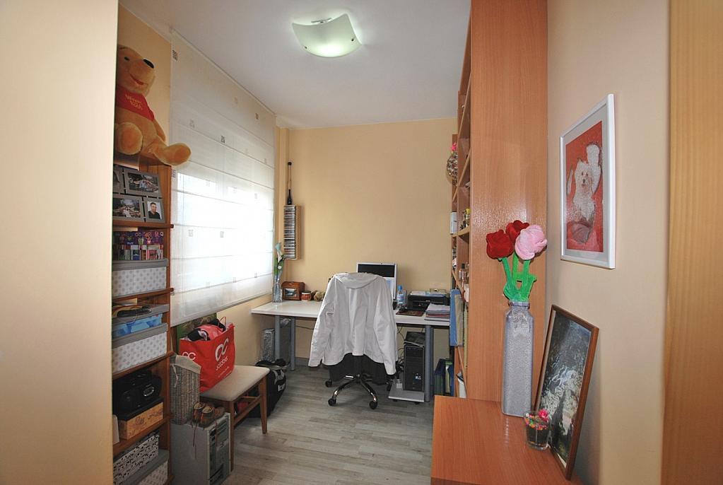 Ático en alquiler en calle , Vilamarxant - 267943726