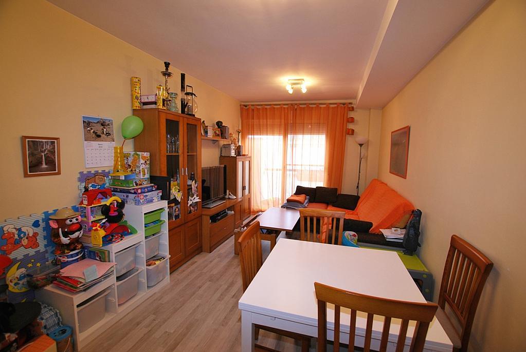 Ático en alquiler en calle , Vilamarxant - 267943996