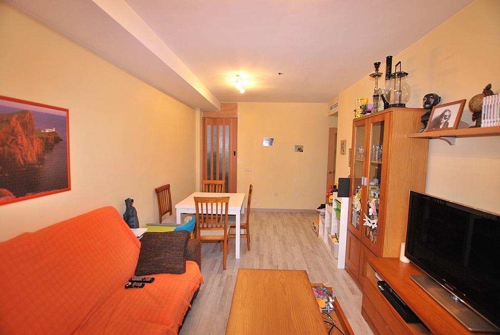Ático en alquiler en calle , Vilamarxant - 267943997