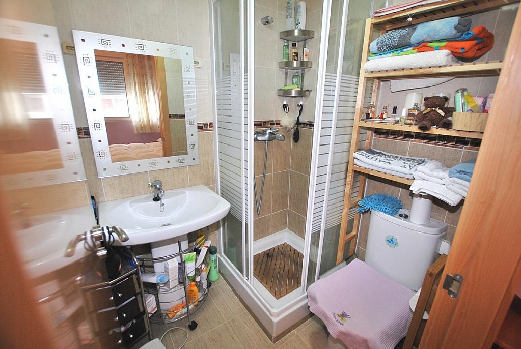 Ático en alquiler en calle , Vilamarxant - 267944081