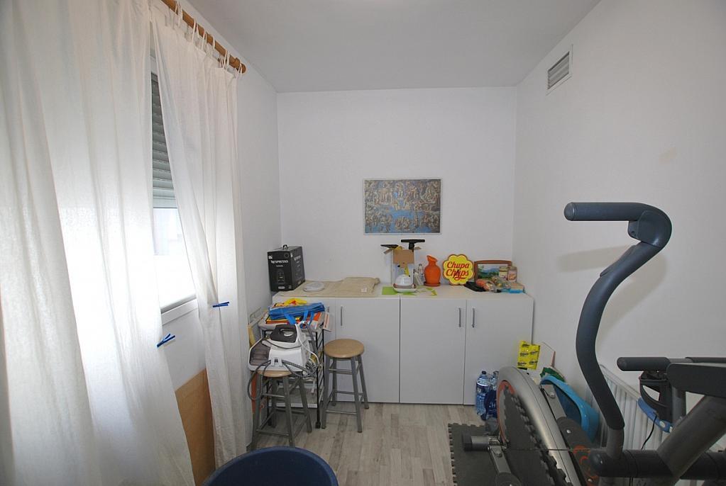 Ático en alquiler en calle , Vilamarxant - 267944084