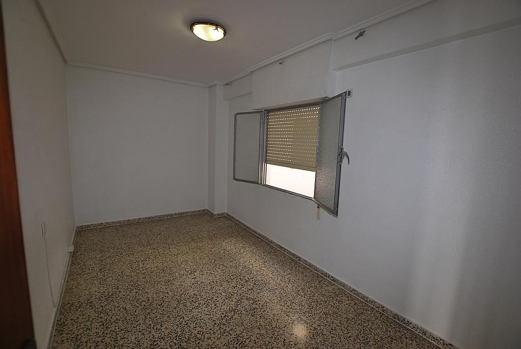 Piso en alquiler en calle , Llíria - 286186014