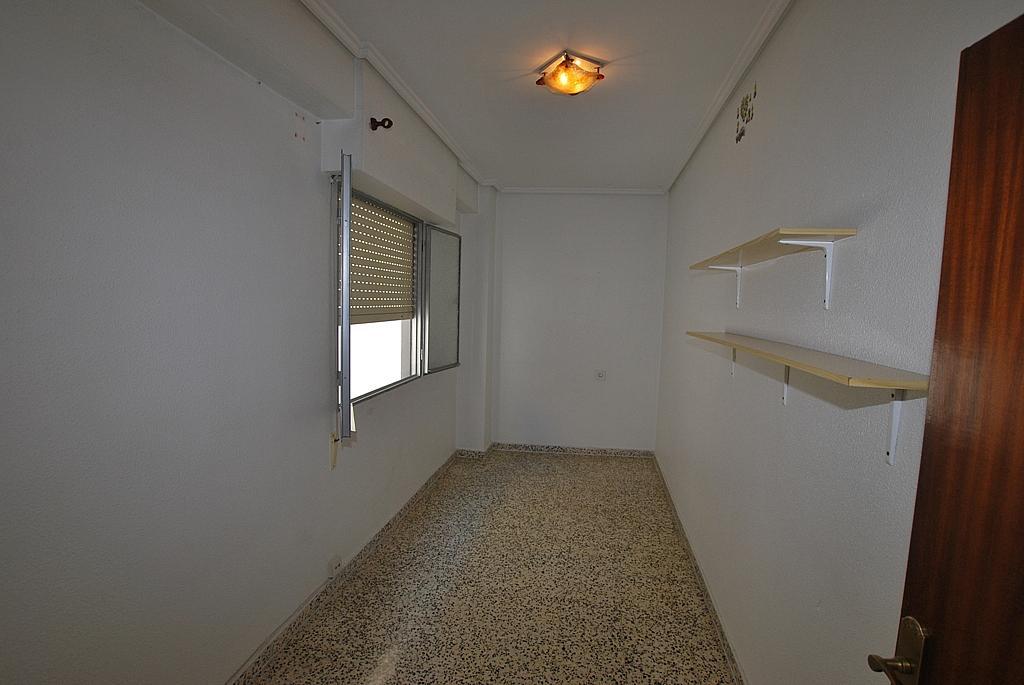Piso en alquiler en calle , Llíria - 286186017