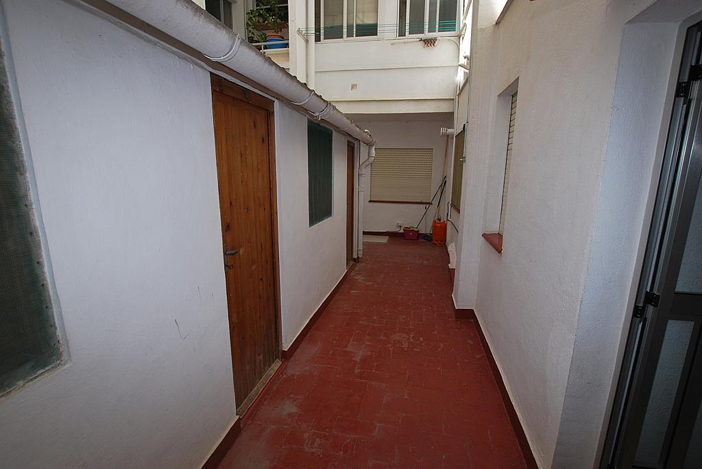 Piso en alquiler en calle , Llíria - 286186021