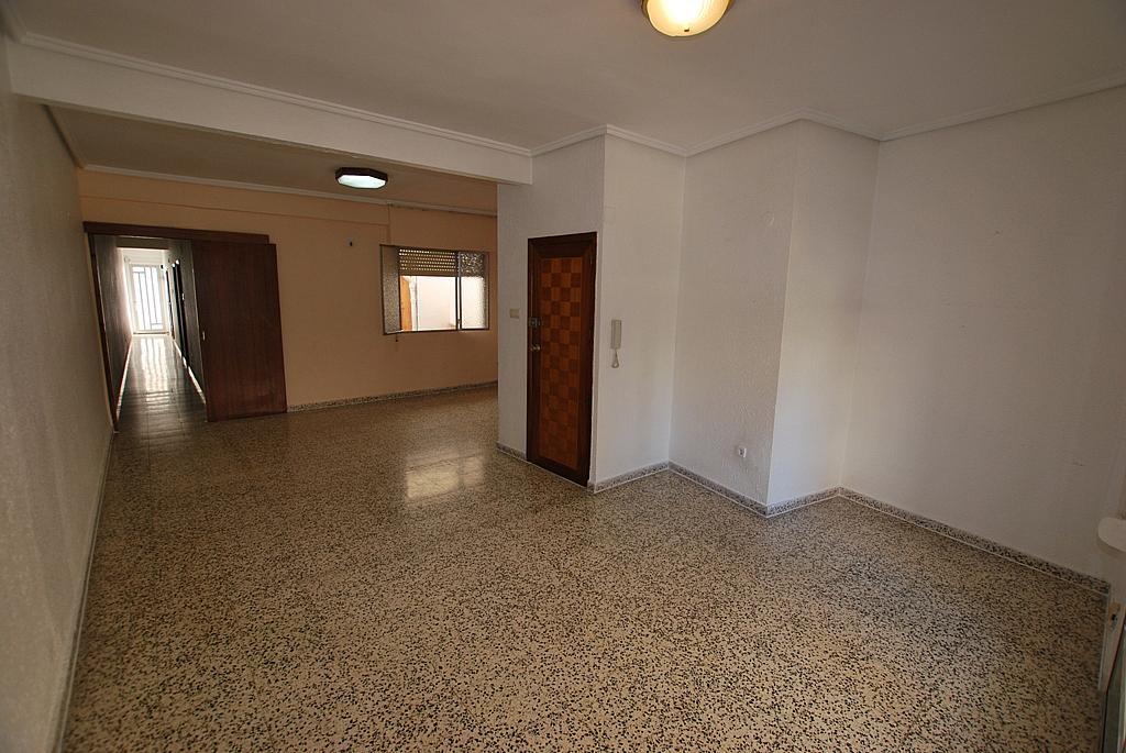 Piso en alquiler en calle , Llíria - 286186032
