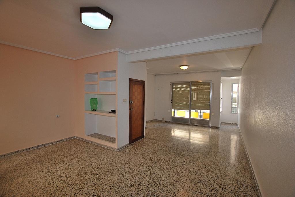Piso en alquiler en calle , Llíria - 286186034