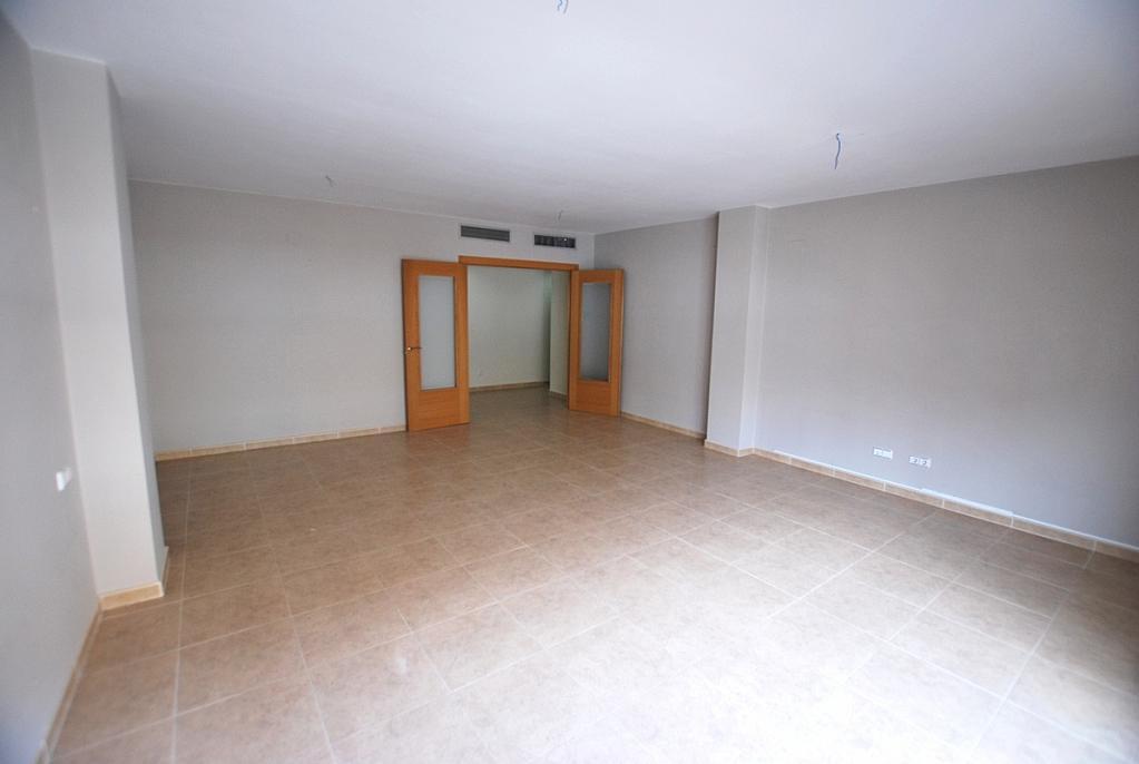 Piso en alquiler en calle , Llíria - 288211481