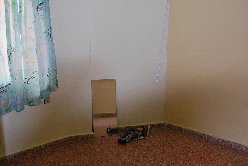 Piso en alquiler en calle , Benisanó - 315270755